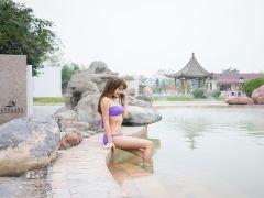 许昌两日游