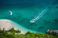 分界洲岛-陵水