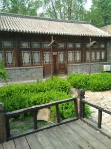 青山关-迁西-_CFT01****0656196