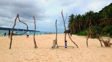 菲律宾-林声伟