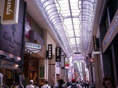 光之大阪圣诞氛围满满2日游
