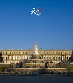 美因茨游记图文-金秋时节,驰骋在德国、奥地利、捷克的二十七个日夜