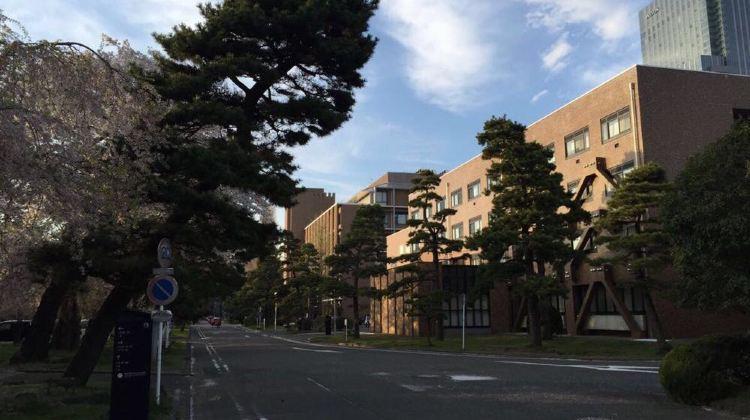 日本三年签经典行程