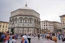 佛罗伦萨-佛罗伦萨-走走-74511940