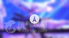 湖北省崇阳县提琴剧团