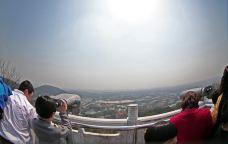 西佘山园-上海-东西南北游
