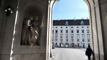 霍夫堡宫4副本