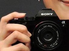 台北数码相机图片