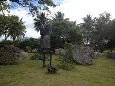 塔加大宅-天宁岛-Dr Lulu