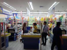 太阳百货(库塔海滩店)-巴厘岛-云游四海翁