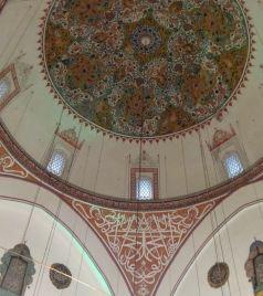 开塞利游记图文-蓝色土耳其——童话和神话的世界