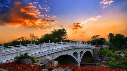 桂林訾洲岛 (3)