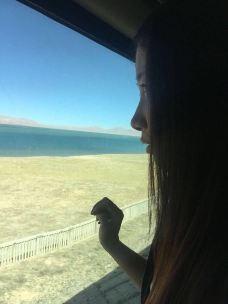 错那湖-安多-黄涩静子