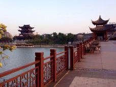 项王公园-湖州-_WeCh****03229
