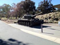 墨尔本战争纪念馆-墨尔本-24格Joe