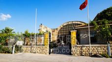 希拉波里斯考古博物馆