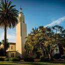 1 Day tour to Solvang, Hearst Castle and Santa Barbara