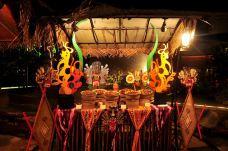 Curry Leaf-科伦坡-42867