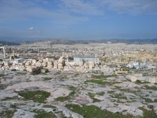 阿尔忒弥斯神庙-雅典-288****750