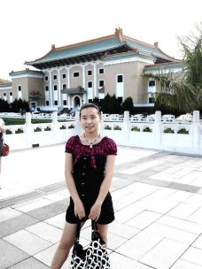 总统府-台北-_WeCh****11203