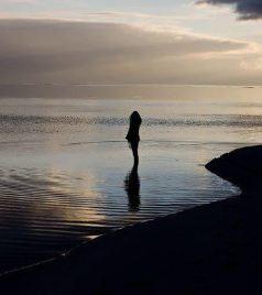 三沙游记图文-西沙,一次充满传奇色彩的旅行