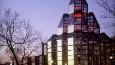 加拿大国家美术博物馆