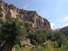 迪夫里特峡谷-格雷梅-158****5656