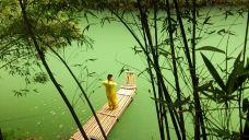 三峡人家风景区-长江三峡-ang****623