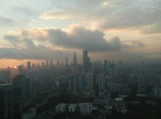 京基100大厦-深圳-M31****890