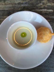 Vernick Food & Drink-费城-小艾可爱