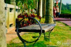 福州国家森林公园-福州-_CFT01****7140476