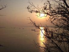 天门山-芜湖-_WeCh****49377