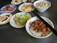梁记嘉义鸡肉饭-台北-_CFT01****1249407