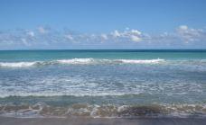 马纳科-马纳科海滩-长滩岛-人生若只如初见