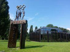 奥林匹克公园-洛桑-M11****485
