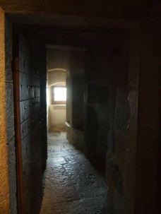 安纳西城堡博物馆-安纳西-重读南京寻访团