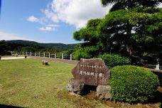 恩赐箱根公园-箱根-eigo