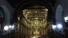 圣弗朗西斯科教堂