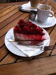 Cafe~Cafe-布拉格-biberon