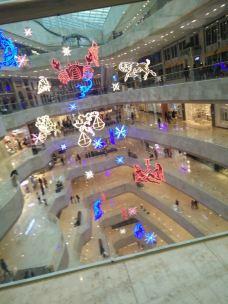 新一城购物中心-南京-_CFT01****4415673