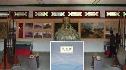 象鼻山 (5)
