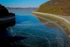 乌金塘水库-葫芦岛-doris圈圈