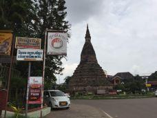 老挝丹塔-老挝-啊喔呃咦唔吁嘿嘿