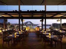 码头餐厅-悉尼-_CFT01****6717396