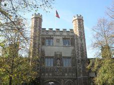 三一学院-剑桥-12837090
