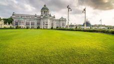 旧国会大厦