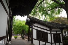 平山堂-扬州-2930667