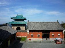 武当山-1025874