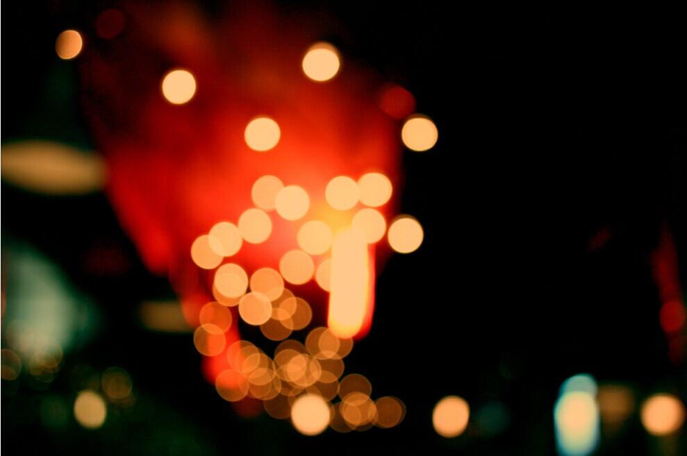 【香港】五天四夜学生党深度游及购物(海量照片及攻略提醒){白天和晚上完全不同的一座城市} - 香港游记攻略【携程攻略】