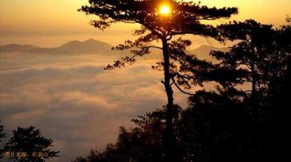 梧州石表山 (4)